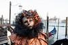 carnevale venezia 2015 (romanato roberto) Tags: carnival venice bw colors nikon bn 200 carnaval masquerade laguna roberto 18 venise carnevale venezia colori masque costumi maschere 2015 veneta vrii d7000 romanato