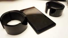 phone samsung smartphone iphone ipad (Photo: smithdegol on Flickr)