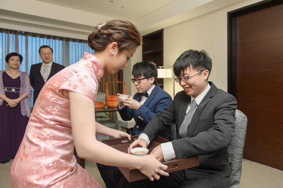 16557583461 c9ffac6c9d o [台南婚攝] S&Y/香格里拉遠東國際飯店