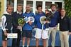"""sergio beracierto y gabo loredo subcampeones previa masculina malaga copa andalucia 2015 -Torneo-16-Aniversario-Nueva-Alcantara-Marbella-febreo-2015 • <a style=""""font-size:0.8em;"""" href=""""http://www.flickr.com/photos/68728055@N04/16581038301/"""" target=""""_blank"""">View on Flickr</a>"""