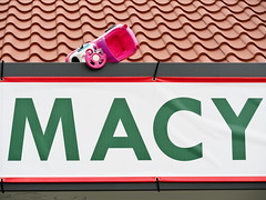 (turgidson) Tags: road ireland dublin 6 shopping studio lens four construction raw zoom centre olympus center x supermarket pharmacy telephoto developer lane micro pro limited ltd f28 omd thirds redevelopment shankill vario m43 silkypix em5 35100mm 35100 mirrorless shanganagh corbawnlane corbawn microfourthirds bilaro shanganaghroad p5020059 olympusem5 olympusomdem5 panasonic35100 panasoniclumixgxvario35100mmf28 hhs35100 silkypixdeveloperstudiopro6 shankillshoppingcentre bilaroltd bilarolimited