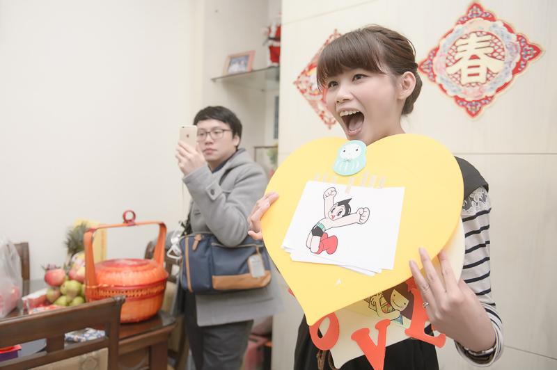 26329995284 3bc5899aa5 o [台南婚攝]Z&P/東東宴會式場東嬿廳