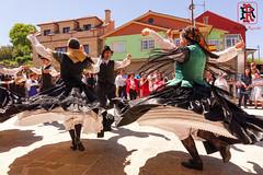 00735-01 de mayo de 2016 (Tres-R) Tags: espaa dance spain marin galicia pontevedra baile riasbaixas airelibre morrazo tresr sonyrx10 rodolforamallo