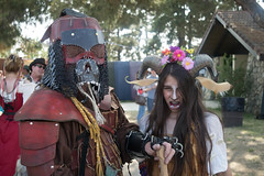 RenFair16-005 (Elemental_Oasis Photos) Tags: fair renaissance renaissancefaire 2016 renaissancepleasurefaire renfair16