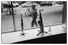 John Butcher & John Macedo @ Sonic Surfaces, BankSpace Gallery, London, 19th May 2016 (fabiolug) Tags: street leica blackandwhite bw music london window monochrome 35mm blackwhite concert live gig livemusic performance rangefinder summicron synth monochrom sax whitechapel cass saxophone biancoenero synthesiser saxophones leica35mm johnbutcher leicam 35mmsummicronasph leicasummicron summicron35mmf2asph 35mmf2summicronasph summicronm35mmf2asph mmonochrom leicammonochrom leicamonochrom johnmacedo sonicsurfaces bankspacegallery