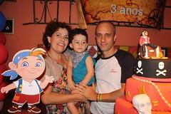 IMG_5289 (Personalidade ABC) Tags: bar luca restaurante festa cenrio giramundo uptv