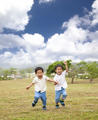82970266 (Mommy Mundo) Tags: park family blue boy summer sky cloud male green field grass childhood smiling playground sport asian outside happy person japanese kid spring child play little action outdoor brother background small hill joy chinese lawn young meadow lifestyle happiness running attractive leisure lovely cheerful joyful playful enjoyment sporty exciting sportive