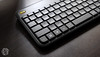 Lr43_L1000087 (TheBetterDay) Tags: mouse keyboard pad wireless logitech trackpad k400 logitechkeyboard unifying k400plus