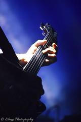 Cult of Luna 12 (Elena Delahaye) Tags: music metal concert live ume luna cult posthardcore progressif moloken