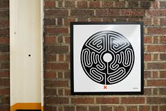 237/270 (photosam) Tags: england london prime raw unitedkingdom fujifilm londonunderground circleline labyrinth districtline markwallinger highstreetkensington lightroom xe1 fujifilmx xf35mmf14r xf35mm114r labyrinth237270