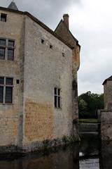 IMG_5725 (chad.rach) Tags: château montesquieu gironde brède