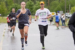 IMG_3297eFB (Kiwibrit - *Michelle*) Tags: school for high maine travis augusta miles mills 5k 2016 cony 053016