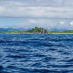 IMGP5131 (Montre ce qu'il voit!) Tags: landscape julien asia pentax south philippines du east asie ph paysage bicol vidal k5 caramoan sudest ilobsterit