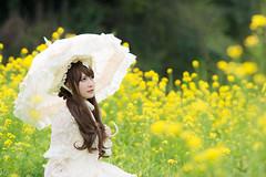 DSC_9497 (nana_tsuki) Tags: