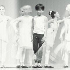 Let it go... (hajlana) Tags: dance balett 2016 whatafeelinghalmstadkultursskola sn22maj