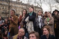 2016-04-03_ND3avril_371_a (ND_Paris) Tags: paris france jeunesse silence revolution attention greve fra manif manifestation occupation jeune religieux priere occupy revolte attentif nuitdebout
