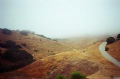 00040001 (jigarpatel_925) Tags: film fog 35mm landscape 400 fujica xtra dl20