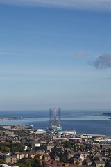 From Dundee Law (itmpa) Tags: water canon river scotland rivertay dundee tay nophotoshop tayside unedited 6d dundeelaw lawhill straightfromthecamera firthoftay tayestuary canon6d tomparnell itmpa archhist