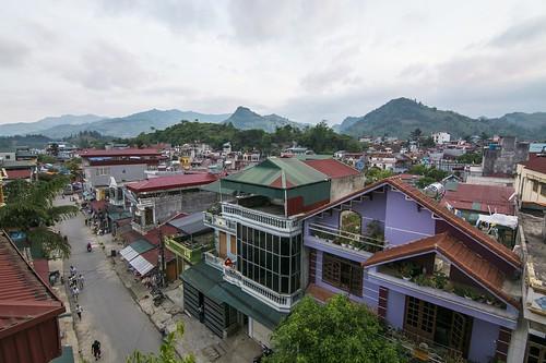 bac ha -vietnam 10