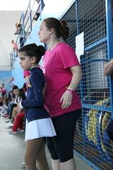"Campeonato Regional - II fase (Milladoiro, 11.06.16) <a style=""margin-left:10px; font-size:0.8em;"" href=""http://www.flickr.com/photos/119426453@N07/27030458174/"" target=""_blank"">@flickr</a>"