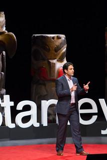 TEDxStanleyPark 2016-2779