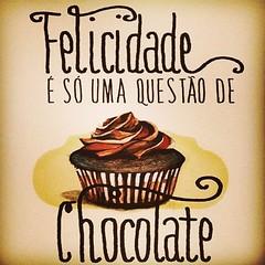 ❤🍰🍫🎂❤ #molindacake #cakedesign #cake #cakeart #cakedecorating #bolo #delicious #sweet #cupcake #candy #chocolate #brigadeiro #instacake #instafood (Molinda Cake) Tags: boss cake pasta americana bolo bolos confeitados molinda