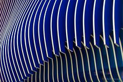 contoured (john dusseault) Tags: airport flickr curves shapes decor