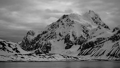 6 (1) (TallGrass-IA) Tags: snow nature norway lumix panasonic svalbard arctic micro g6 43 linblad 1235 expeditions mirrorless