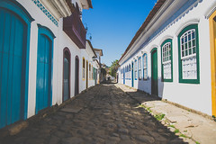Paraty (Carol Munhoz) Tags: urban nature interior design interiores casa home house airbnb places decorao decoration stores