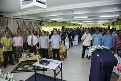 _KS_5225 (Malaysian Anti-Corruption Commission) Tags: pahang besar smk macc menteri temerloh integriti ikrar sprm