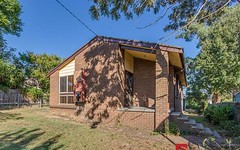 48 Cessnock Street, Branxton NSW