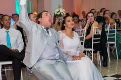 _TG03248.jpg (Tiago - Fotografo) Tags: casamento bodas debutante casamentos festainfantil ensaiodenoivos tiagogemelgo tiagogemelgofotografia wwwtiagogemelgocombr thiagoebeatriz