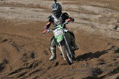 DSC_5754 (Shane Mcglade) Tags: mercer motocross mx