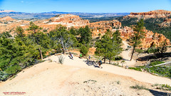 Queen's Garden Trail - Bryce Canyon National Park (mikerhicks) Tags: travel arizona people usa southwest nature geotagged outdoors photography utah spring unitedstates desert hiking adventure event backpacking bryce brycecanyon marblecanyon brycecanyonnationalpark queensgardentrail onemile geo:country=unitedstates geo:state=utah camera:make=canon exif:make=canon tokinaatxprosd1116f28ifdx exif:lens=1116mm exif:aperture=28 geo:city=bryce exif:isospeed=100 exif:focallength=11mm canoneos7dmkii camera:model=canoneos7dmarkii exif:model=canoneos7dmarkii geo:lat=3762784833 geo:lon=11216189500 geo:lat=37627848333333 geo:lon=112161895 geo:location=brycecanyon
