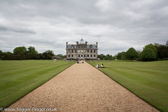 "Kingston Lacy House • <a style=""font-size:0.8em;"" href=""http://www.flickr.com/photos/32236014@N07/27202480121/"" target=""_blank"">View on Flickr</a>"
