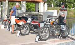 20160521-2016 05 21 LR RIH bikes show FL 0045