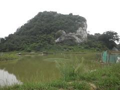 Guizhou China cave  () Tags: guizhou china cave cavem caves caving cccp speleo asia