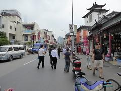 P1010269 (magnus_jo) Tags: china juni shanghai mj kina 2016 nevs magnusjohansson magnusjo magnusjoyahoocom