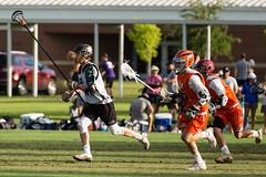 160619_Fathers Day Invitational_0137 (scottabuchananfl) Tags: lax lacrosse lcg palmcoast bucholtzboyslacrosse