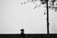 .163: Valle de Bravo (Daniel Iván) Tags: street trees winter portrait woman white abstract blur tree blancoynegro blanco latinamerica méxico de mexico blackwhite calle mujer bravo árboles geometry retrato candid streetphotography highcontrast streetportrait valle streetlife outoffocus árbol mexique invierno abstracto valledebravo underpressure blackwhitephotography blackwhitephoto geometría thedecisivemoment altocontraste latinoamérica fueradefoco fotografíadecalle retratocallejero danielivan blurism danieliván retratodecalle