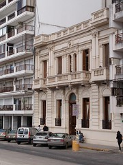 20160427_152915 (ElianaMarlen) Tags: arquitecture architecture street streetphotography photography rosario argentina