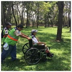 040616 Primer encuentro de Voluntariado 018 (Coordinadora Nacional para Reduccin de Desastres) Tags: guatemala onu ocha voluntarios conred desarrollosostenible cruzrojaguatemalteca