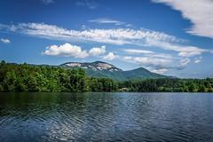 Lake Oolenoy Kayaking-35 (RandomConnections) Tags: us unitedstates southcarolina kayaking paddling pickens pickenscounty lakeoolenoy tablerockstatepark