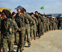 Kurdish YPG Fighters (Kurdishstruggle) Tags: ypg ypj ypgypj ypgkurdistan ypgrojava ypgforces ypgkmpfer ypgkobani ypgwomen ypgfighters servanenypg yekineynparastinagel kurdischekmpfer war warphotography warriors freekurdistan berxwedan resistancefighters heroes comrades kurdsisis revolutionary revolution feminism femalefighters kurdishfemalefighters womenfighters feminist kurdishwomenfighters jinjiyanazadi jinenazad defenceforces kmpfer kobani kobane efrin rojava rojavayekurdistan westernkurdistan pyd syrianwar syriakurds krtsuriye kurdssyria kurd kurdish kurden kurdistan krt kurds kurdishforces syria kurdishregion syrien kurdishmilitary military militaryforces isil kurdisharmy suriye kurdishfreedomfighters kurdishfighters fighters