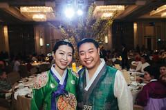 IMG_0360 (walkthelightphotography) Tags: korean wedding traditional singapore beautifulshangrila ritualpeople couple together marriage unite love shangrilahotel