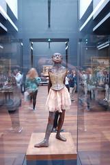 DSC_0433 (George M. Groutas) Tags: musedorsay orsaymuseum httpwwwmuseeorsayfren