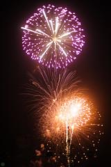 20160604-DS7_5437.jpg (d3_plus) Tags: street sea sky food festival japan port 50mm drive nikon scenery nightshot stage traditional firework  nightview nikkor  shizuoka   touring  izu  50mmf14       fishingport  inatori 50mmf14d   nikkor50mmf14  zoomlense     afnikkor50mmf14 nikon1 50mmf14s d700 nikond700 aiafnikkor50mmf14 nikonaiafnikkor50mmf14