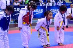 NacionalTaekwondo-9 (Fundacin Olmpica Guatemalteca) Tags: funog juegosnacionales taekwondo fundacin olmpica guatemalteca heissen ruiz fundacionolmpicaguatemalteca