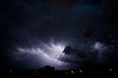 Lightning32 - 07 July 2016 (Darin Ziegler) Tags: storm nikon colorado coloradosprings lightning thunder d300 nikonafsdxnikkor1685f3556gedvr darinziegler
