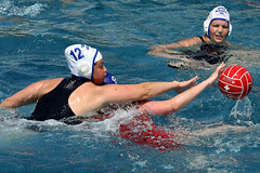 AW3Z0343_R.Varadi_R.Varadi (Robi33) Tags: summer sports water swimming ball fight women action basel swimmingpool watersports waterpolo sportspool waterpolochampionship
